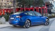Pourquoi les autonomies des Tesla sont-elles aussi bonnes ?