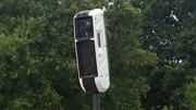 Radar urbain : cet appareil (presque) indétectable qui flashera partout dans nos villes