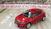 Renault investit gros en Espagne avec plusieurs nouveaux modèles