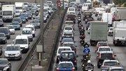 Faut-il interdire la moto dans les bouchons ?
