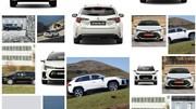 Swace et Across : pourquoi Suzuki vend des Toyota ?