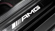 Mercedes-AMG. Tout sur les futures sportives hybrides et électriques