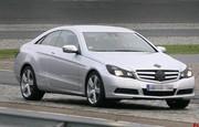 Mercedes CLK : Classicisme de bon goût