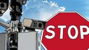 Radar Direct : il flashe puis freine votre voiture à distance