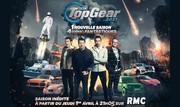 Top Gear France : Saison 7