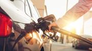 Carburants : légère baisse des prix après des mois de hausse