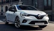 Quelle Renault Clio (2021) faut-il acheter ?
