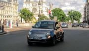 Comportement des Français sur la route en 2020 : le fléau des trottinettes !