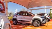 Dacia Spring en location chez Leclerc : non, la location ne coûte pas 7€ par jour