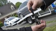 Reprise voitures cash : Les estimations de prix sont-elles fiables ?
