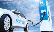 Un hydrogène vert bon marché dans 30 ans ?