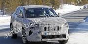 Futur Renault Kadjar : seulement en hybride et en essence ?