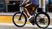 La prime à la casse pourra servir à acheter un vélo électrique