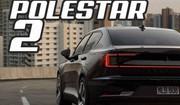 Quelle Polestar 2 choisir/acheter ? prix, moteurs et équipements