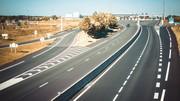 France : Les écolos veulent une limite à 90 km/h sur autoroute pour les SUV