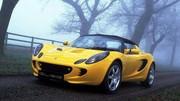 Lotus Approved : des occasions révisées et garanties par le réseau