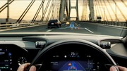 Toyota plus fort que Tesla ?
