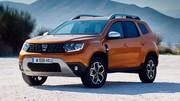 Voitures neuves à moins de 15 000 euros : la liste des modèles disponibles