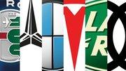 Les constructeurs automobiles les plus rentables – Classement 2021