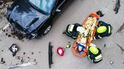 Sécurité routière : baisse de la mortalité… par rapport à 2019 !