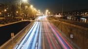 L'esprit start-up gagne le ministère des Transports