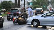 Mortalité routière. En baisse début 2021, en raison du couvre-feu