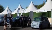 Electric Hybrid Test Days 2021 toutes les infos sur la seconde édition de juin prochain