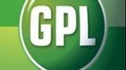 Carburants : le GPL fait un bond en Italie