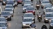 L'UE veut réduire ses émissions carbone d'« au moins 55 % » d'ici 2030