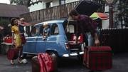 Confinement : Fin des restrictions de circulation dès le 3 mai