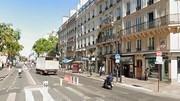 Paris : un carrefour, quatre sens interdits et une grande confusion