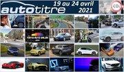 Résumé Auto Titre du 19 au 24 avril 2021