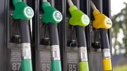 Carburants : les prix de l'essence et du Diesel repartent à la hausse