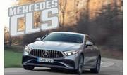 Quelle Mercedes CLS choisir/acheter ? Voici les PRIX, fiches techniques et équipements