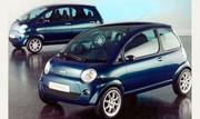 Mini (2001) : Les citadines auxquelles on a échappé !