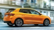 Skoda Fabia (2021) : toutes les infos sur la concurrente des Clio et 208