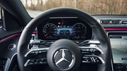 Union Européenne : Un limiteur de vitesse « intelligent » sur toutes les voitures neuves pour 2022