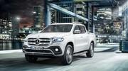 Nissan imite Renault et revend ses parts de Daimler