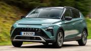 Essai Hyundai Bayon : que vaut le nouveau petit SUV rival des Captur et 2008 ?