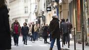 Le centre de Paris piéton dès 2022 ? Une consultation lancée