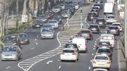 Boîtes noires : Obligatoires dans nos voitures dès mai 2022