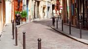 Réouverture des restaurants et terrasses : des rues de Paris fermées à la circulation