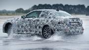 BMW : dernière « ligne droite » pour la Série 2 !