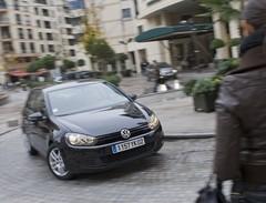 Essai VW Golf 1.4 TSI 122 : L'exemple à suivre