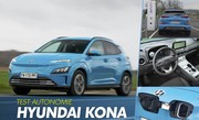 Essai Hyundai Kona électrique (2021) : la vérité sur son autonomie