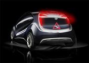 Light Car : la voiture à illuminer selon son goût