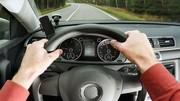Code de la route : 7 conducteurs sur 10 prennent des libertés avec