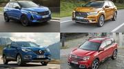 Quel SUV familial français choisir en 2021 ?
