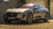 Essai Jaguar I-Pace à Monaco : Pace que je le vaux bien (ok, je sors)
