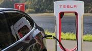 Tesla doit débourser des milliers d'euros à des clients norvégiens !